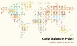 Career Exploration Project youtube.com my strange addiction