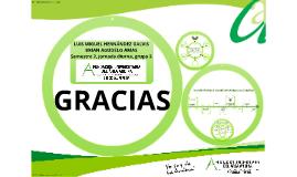 Copy of Evolución Normativa del Desarrollo Urbano