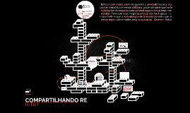 COMPARTILHANDO RE