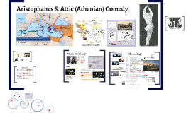 THEA 204: Introduction to Old Greek Comedy