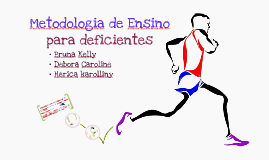Copy of Copy of Atletismo