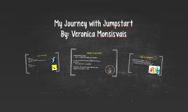 Journey with Jumpstart