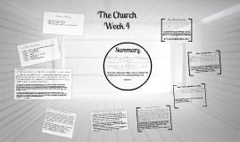 Bethel Bible Study 12.5.12