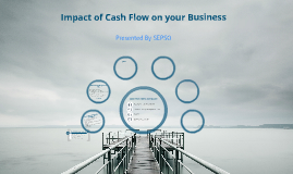 Impact of Cash Flow on your Business