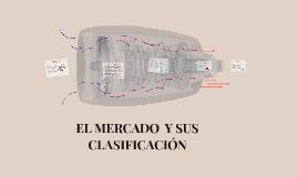 Copy of EL MERCADO, SUS COMPONENTES Y SUS CLASES