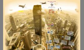 Copy of Aeropuertos