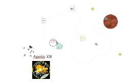 Apolo XIII