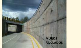 Estructuras de Concretos 2