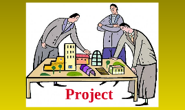 Challenges in Project Management and Implementation