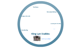 King Lyn Stables