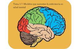 Copy of El Cerebro