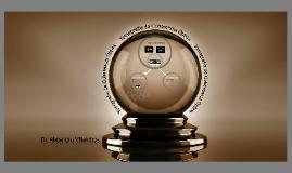 Copy of Tomografía de  Coherencia Óptica