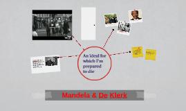 Copy of Mandela