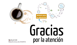 UDI - Semana de la internacionalización
