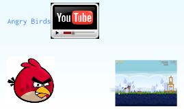 Angry Birds (Demo)