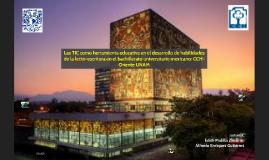 Presentación Buenos Aires