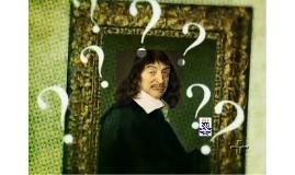 René Descartes - sobre o método