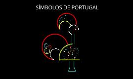 Copy of Símbolos de Portugal 2_Para_Macau