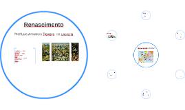 Copy of Renascimento