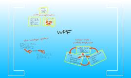 e-WPF