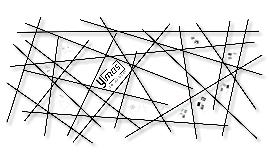 groppo sette