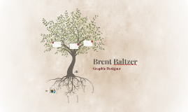 Copy of Brent Baltzer