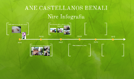ANE CASTELLANOS BENALI