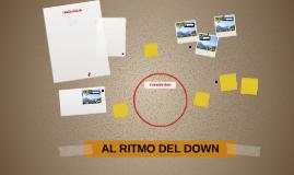 AL RITMO DEL DOWN