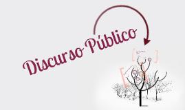 Copy of discurso publico