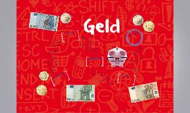 Geld Eurowijs Kids versie 1