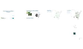 COPIL CENRA méthodologie corridors TVB Ain 2016