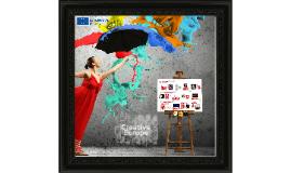 Creative Europe (DK)