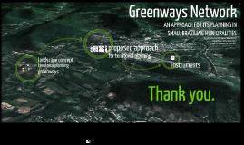 Greenways-Cambridge
