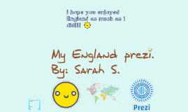 England prezi!!! :)