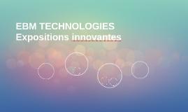 EBM-TECHNOLOGIES