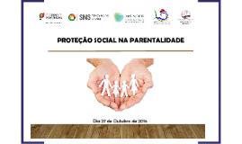 Proteção Social na Parentalidade