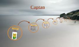 Captan