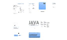 Copy of Plataforma Java para Desenvolvedores 201201041200