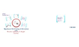 Copy of Data ISU