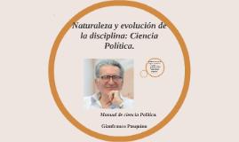 Copy of Manual de ciencia Política. Gianfranco Pasquino