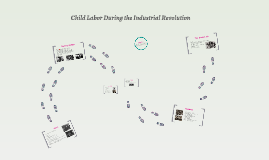 Child Labor During the Industrial Revolution