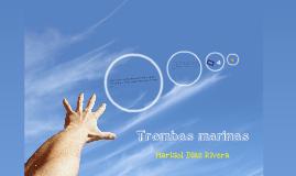 Tornados_DiazRivera_Marisol