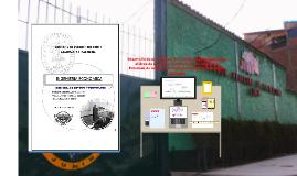 Copy of VLAN NATIVA Y ADMINISTRADORA