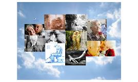 DIFERENCIA DEL AFRONTAMIENTO ANTE EL DUELO POR PÉRDIDA DE LA PAREJA EN ADULTOS DE 65 AÑOS EN ADELANTE DEPENDIENDO EL GÉNERO