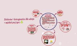 Copy of Perdorimi i detergjenteve dhe ndotja e mjedisit prej tyre