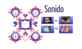Copy of Copy of Sonido