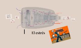 Copy of El estrés