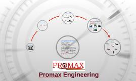 Promax Presentation
