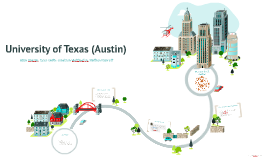 Copy of University of Texas (Austin)