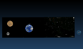 Google Universe